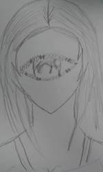 request oc Londi by yuukihanabusa