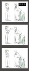 Classical Conditioning by Nera789