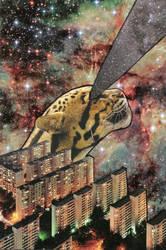 lust for the stars by ocelott-meow