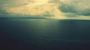 Ocean View by freakshow11582