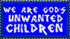 Movie Quote Fight Club Stamp 2 by dA--bogeyman