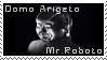Styx Mr. Roboto Stamp 2 by dA--bogeyman