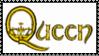 Queen Classic Rock Stamp 4 by dA--bogeyman