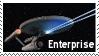 Star Trek Starship Stamp 5 by dA--bogeyman