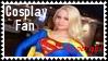 Cosplay Fan Stamp 5 by dA--bogeyman