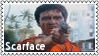 Scarface Movie Stamp 18 by dA--bogeyman