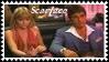 Scarface Movie Stamp 17 by dA--bogeyman