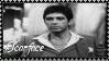 Scarface Movie Stamp 11 by dA--bogeyman