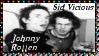 Sid + Johnny Stamp 2 by dA--bogeyman
