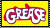 Grease Stamp 1 by dA--bogeyman