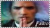 Falco Rock Me Amadeus Stamp 1 by dA--bogeyman