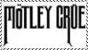 Motley Crue Hair Metal Stamp 2 by dA--bogeyman