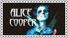 Alice Cooper Stamp 6 by dA--bogeyman