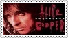 Alice Cooper Stamp 3 by dA--bogeyman