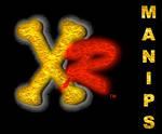 DA XR-Manips by surreal1st1cp1llow