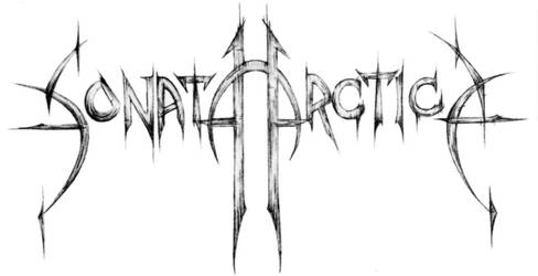 SonatA_ArcticA by darkqueen6 by 5ON4T44RCTIC4
