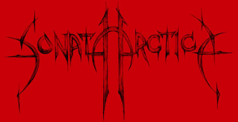 SonatA_Arctica red darkqueen6 by 5ON4T44RCTIC4