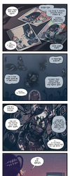 Negative Frames - 52 (Korean Translated) by JamesKaret