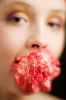 Flower by jedrekkostecki
