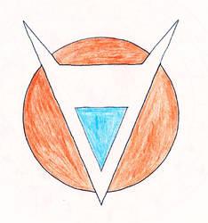 Hand Drawn Ginyu Force Logo By Budokailover On Deviantart