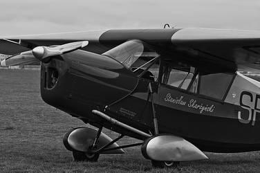 RWD-5R by Konrad22
