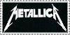 'Tallica Stamp by TallicaStamp1