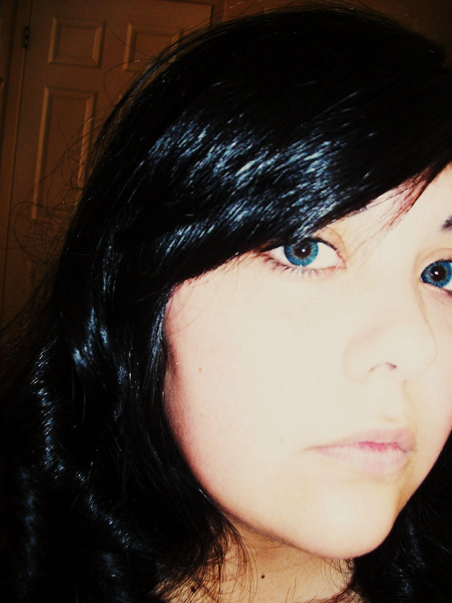 kurtskoolaid's Profile Picture