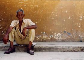 Havana- Maxin Relaxin by emrerende