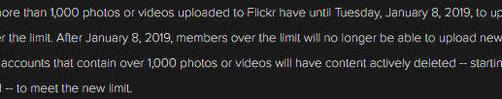 Flickr - Policy Change (Continued) by ryanthescooterguy