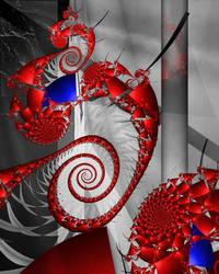 Dimension by sharkrey