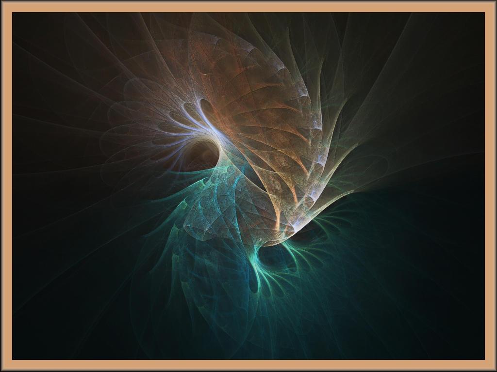 Textures Spiral by sharkrey