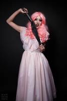 Princess by BlackRoomPhoto
