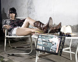Rock n rolla 6 by jackimx
