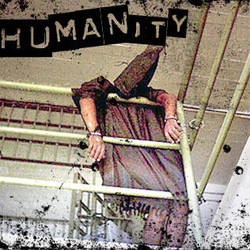 Humanity Two by Applicable
