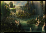 Atlantis by UnidColor