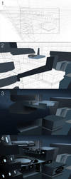 Steps 4 by UnidColor