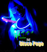 Fem Disco Pogo Prussia by sakurabana42316