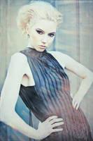 Miss Emma by corvus-crux