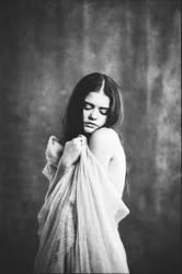 Emily Soto - Kelsey 09 by corvus-crux