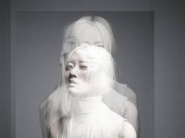 Ghost - Grayson Hoffman 06 by corvus-crux