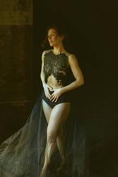 Chella Farrow by Lily Cummings 02 by corvus-crux