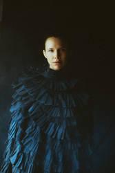 Chella Farrow by Lily Cummings 05 by corvus-crux