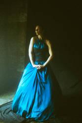 Chella Farrow by Lily Cummings 08 by corvus-crux