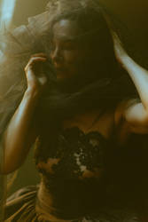 Chella Farrow by Lily Cummings 06 by corvus-crux