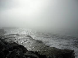 Oceanside Photo 11 by Spirallee