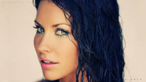 Evangeline Lilly HD by Lumir79