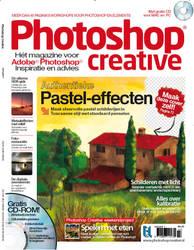 Photoshop Creative NL07 by PhotoshopCreativeNL