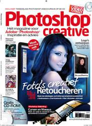 Photoshop Creative NL11 by PhotoshopCreativeNL
