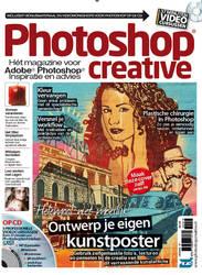 Photoshop Creative NL19 by PhotoshopCreativeNL