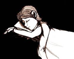 .:Sleep Well:. by Erriewon